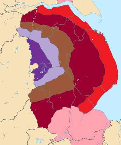 File:Lincolnshireexpansion.png