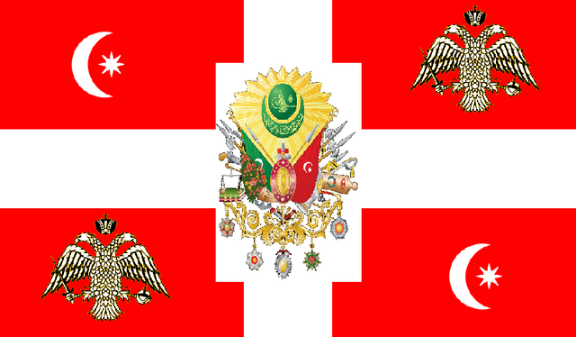 File:OttomanFlag.png
