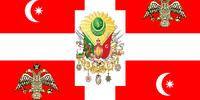 Ottoman Sultanate (Venice-Italian Supremacy)