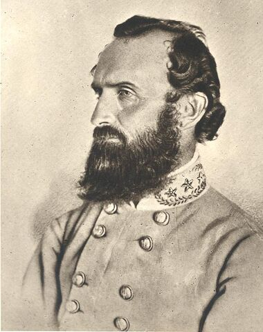 File:Stonewall jackson 2.jpeg