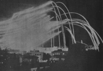 File:1948-Jordanian artillery shelling Jerusalem.jpg