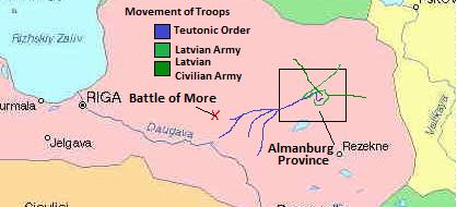 File:Battle of Almanburg.png