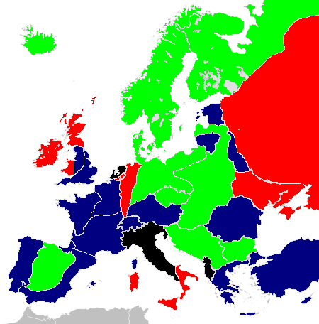 File:Blank map of Europe ATL23Politics.png