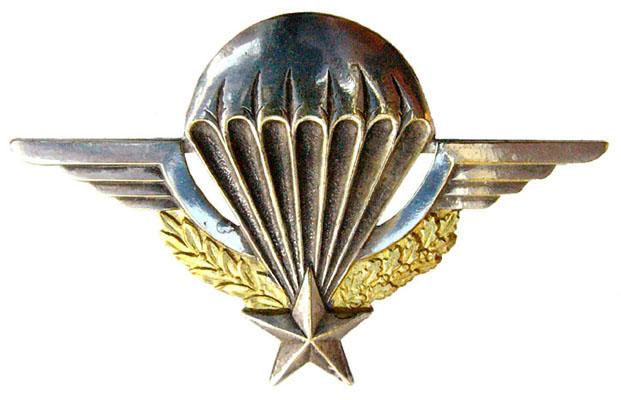 File:Brevet Parachutiste.jpg