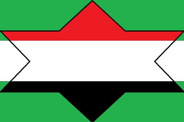 File:Flag 3.png