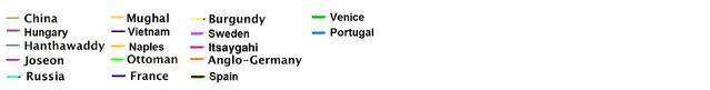 File:Principia Moderni Map 1675 Key.png