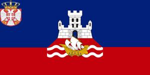File:Serbia (Kingdom).jpg