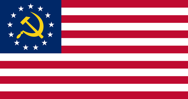 File:Ussr usa.png