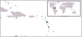 (dai)Martiniquemap.png