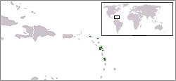 File:(dai)Martiniquemap.png