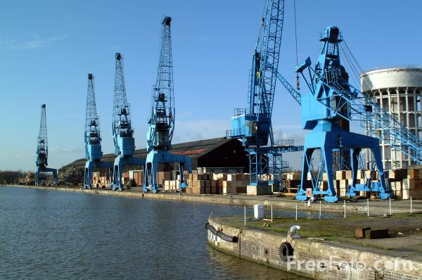 File:13 13 4---ABP-Docks--Goole web.jpg