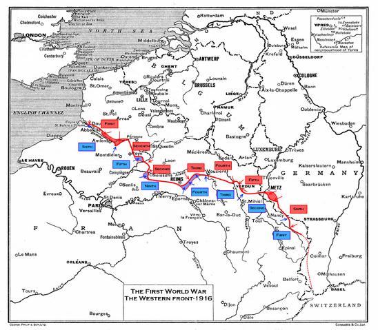 File:France 1916.png