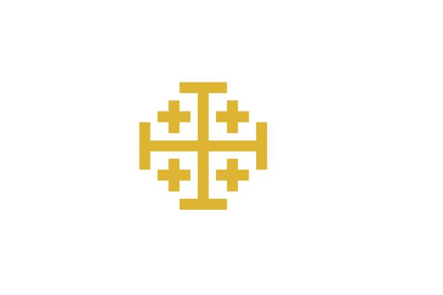 File:Kingdom of Jerusalem.png