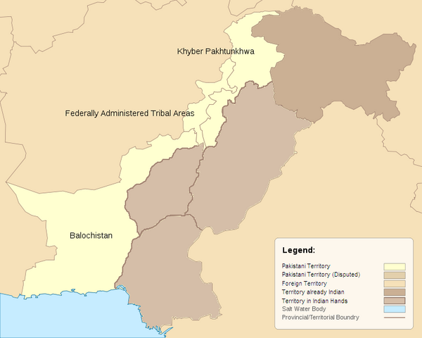 File:Pakistani states gone (NN).png