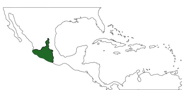File:AztecEmpireMapPM3.1445.1.png