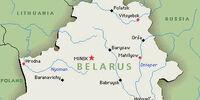 Belarus (The Dictatorials)