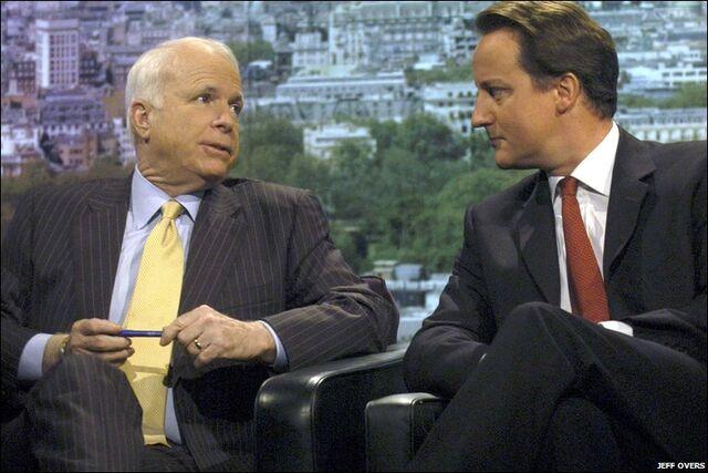 File:John McCain-David Cameron.jpg