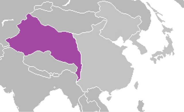 File:Location China (BanzaiForJapanimproved).png