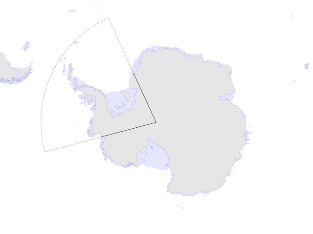 File:Map of Antarctica (Russian America).png