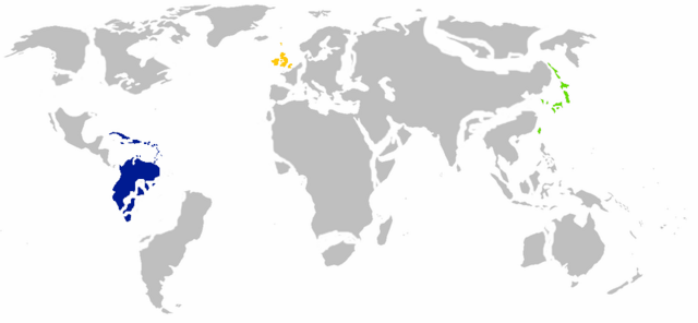 File:OWHTOLP Map.3.png