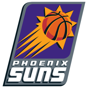 File:PHX Suns.png