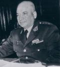 Ricardo Perez Godoy
