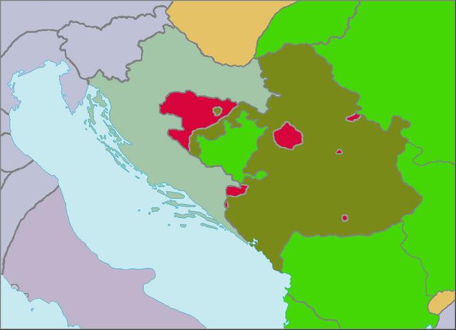 File:1983DDyugoslavwarfendofwarmap.png