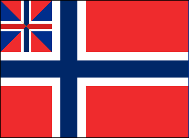 File:Flag of Norway (1983 Doomsday).png