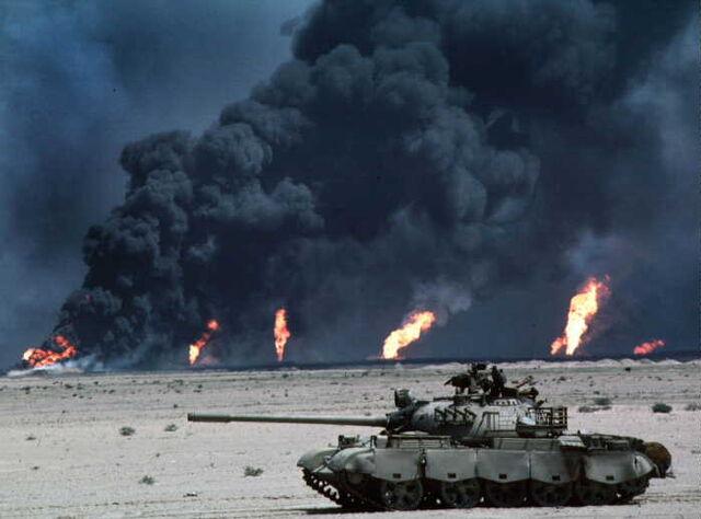 File:Iraq pwns.jpg