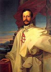 File:LouisXIII(1846-1883).jpg