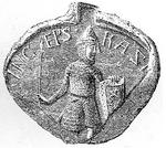 Magnus I Svea (The Kalmar Union)
