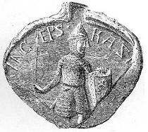 Magnus I Svea (The Kalmar Union).png