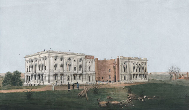 File:800px-US Capitol 1814c.jpg