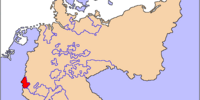 Grand Duchy of Luxemburg (Central Victory)