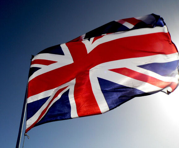 File:Flag - Union Flag.jpg