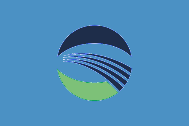 File:Flag of Kawashiro (Luna Earth II).png