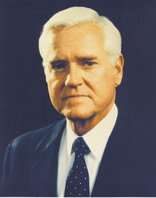 File:Fritz Hollings.jpg