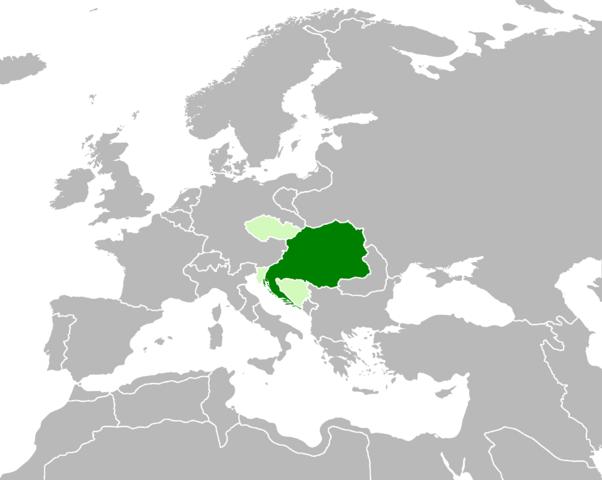 File:Hungary Map 1849 (Nat. 1848).png