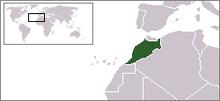 KoOfMorocco (TNE)