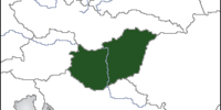 Hungary (President Welles)