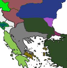 New Balkans-1