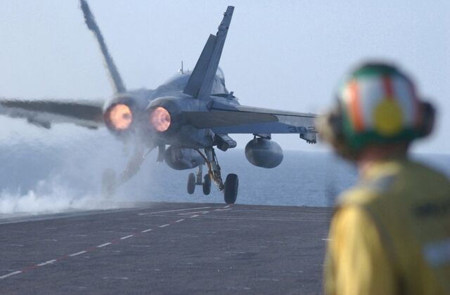 File:US Navy FA-18 during Operation Unified Protector (SIADD).jpg