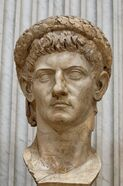 4 Emepror Claudius