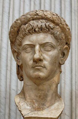 File:4 Emepror Claudius.jpg
