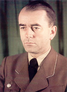 File:Albert-speer-1.jpg