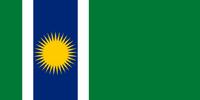 Oregon (West Coast Secession)