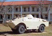 BRDM-2 (2)