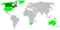 Canada (Fatherlands)