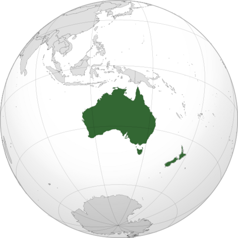 File:Commonwealth of Australia New Zealand Ortho.png