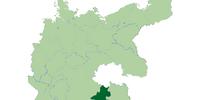Oberösterreich (Groß-Deutschland)